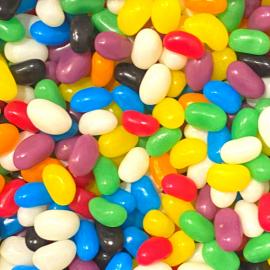 Jelly Beans 1kg