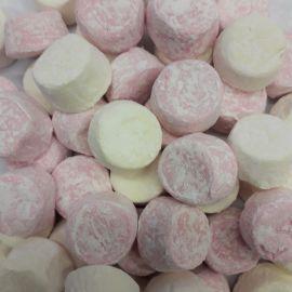Marshmallows 1kg