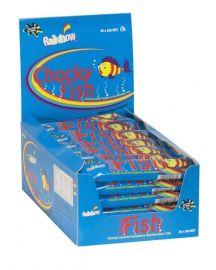 Chocky Fish Inner 50x 25g