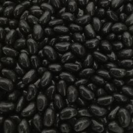 Black Jelly Beans 1kg