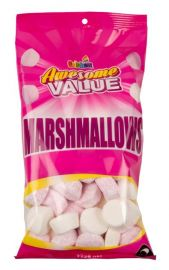 Awesome Value Marshmallows 225g