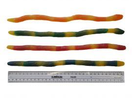 Mega Snakes 2kg